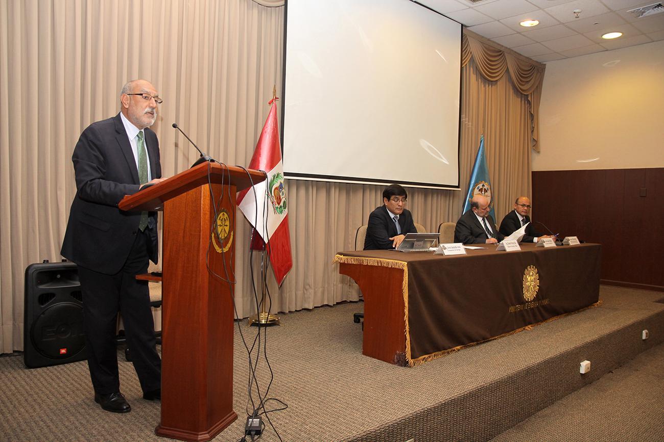 Ministerio De Energ 237 A Y Minas Electricidad
