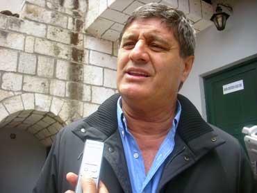 Raul Diez Canseco Ministerio de Energa y Minas RAL DIEZ CANSECO INDICA - raul_diez_canseco-qz34i9z7z9