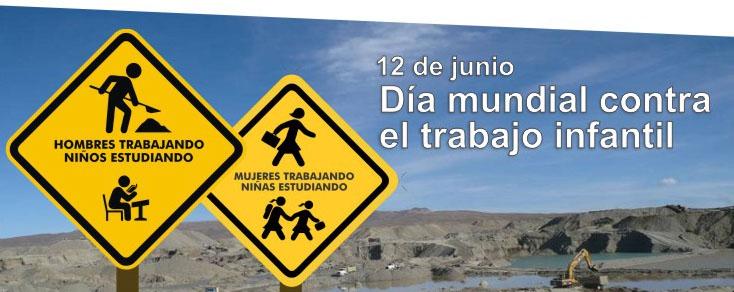 Ministerio De Energía Y Minas 12 De Junio Ministerio De